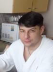 Dmitriy, 41  , Irkutsk