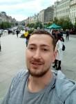 Kostia, 32  , Prague