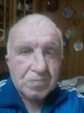 Sergey, 52, Russia, Shcherbinka
