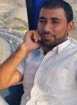 Mohamed, 38  , Mecca