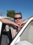 Константин Опарин, 46  , Port-au-Prince