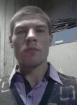 Кирилл, 30 лет, Нижний Тагил