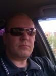 Dmitriy, 40  , Izhevsk