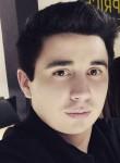 Dima, 27  , Kharkiv