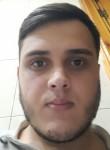 Bakho, 18  , Baku