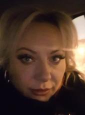 Оксана, 38, United States of America, Alameda