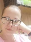 Yuliya, 31  , Syzran