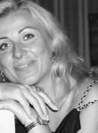 Lena, 41, Vladivostok