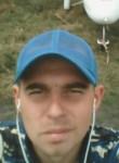 Igor, 31  , Primorskiy