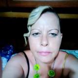 Giadaxxx, 42  , Torvaianica