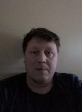 Сергей, 37, Россия, Петропавловск-Камчатский