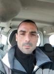 Pablo, 35  , Atamaria