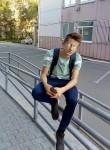 Nikita, 20  , Sayanogorsk