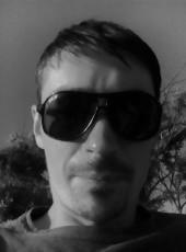 viktor, 34, Ukraine, Mykolayiv