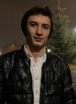 Kamal, 18  , Antalya