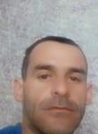 serjiu, 37  , Iasi