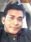 subha, 39 лет, Pune