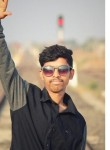 Darshan, 18  , Gulbarga