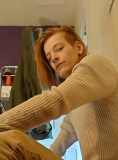 LukeH, 25, United Kingdom, Slough
