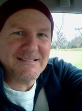 Paul Gary Wats, 50, United States of America, Acton