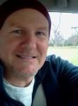 Paul Gary Wats, 50  , Acton