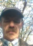 Ivan, 47  , Toropets