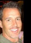 Nick, 52  , Yorkville