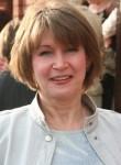 Надежда, 62  , Mariupol