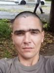 Serega, 32, Zaporizhzhya
