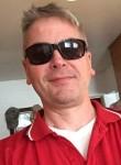 johnsonsteve, 47  , Miami