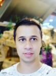 Faisal, 27  , Alexandria