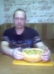 aleksey, 46  , Sheksna