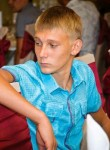 vanek, 24  , Mikhaylov