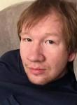 Marat, 29  , Kazan