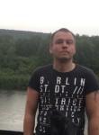 ivan, 36, Lotoshino