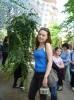 Yuliya, 41 - Just Me Photography 1