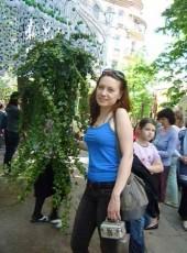 Yuliya, 40, Ukraine, Kiev