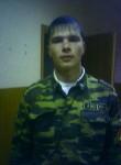 zhenek, 32  , Sovetskiy (KMAO)