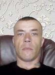 Sergey, 36  , Slutsk