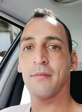 Alex, 36, Spain, Motril