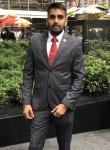 Manish, 27  , Indore