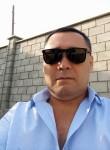 Avaz Begmatov, 52  , Tashkent