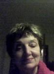 Nina, 69  , Moscow