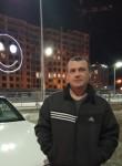Nikolay, 39  , Khanty-Mansiysk