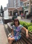 Svetlana, 54  , Engels