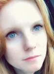 jane, 18 лет, Oklahoma City
