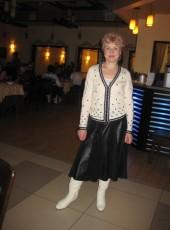 Oliya, 57, Russia, Vladivostok