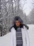 IVA, 42  , Magadan