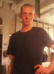 Жека, 31, Syktyvkar