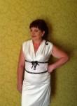 Raisa, 55, Mariupol